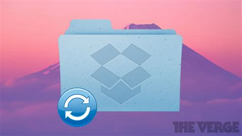 dropbox folder dropbox rebrands business offerings as it continues to go
