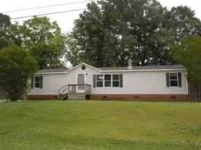 mobile homes for rent in vicksburg ms 204 lealand dr vicksburg ms 39180 zillow