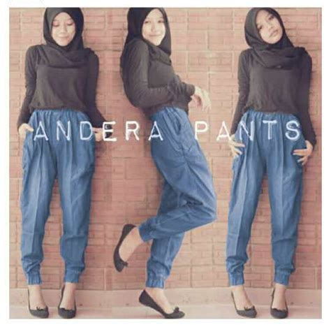 baju overall jeans wanita top wanita hijab images for pinterest tattoos