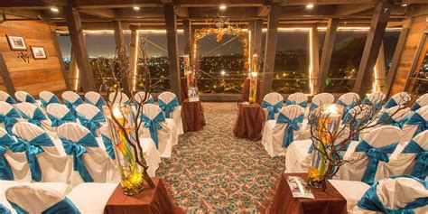 wedding venues in southern california with prices orange county mining company weddings get prices for