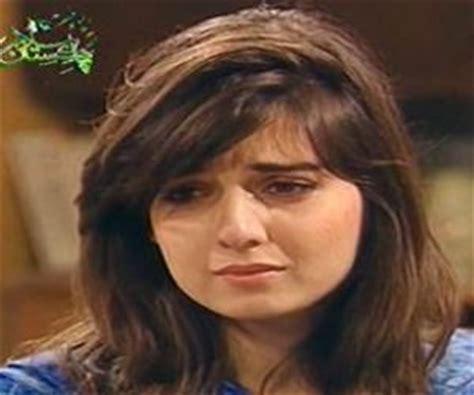 marvi | watch hd episodes pakistani dramas online