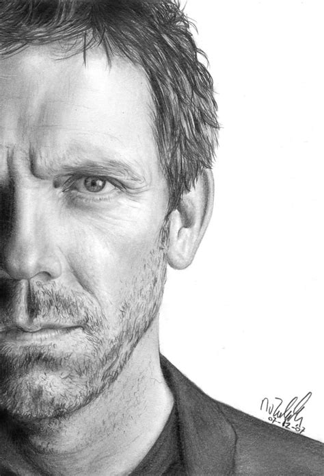 Houses Hugh Laurie Wants Free Speech by 1000 Images About Dr House M D On Hugh
