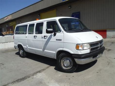 manual repair free 1993 dodge ram wagon b150 on board diagnostic system service manual 1994 dodge ram van b150 lifter replacement 1994 dodge ram van b150 antenna