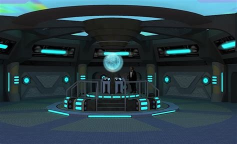 Tardis Console Room by War Doctor Tardis Interior Cars