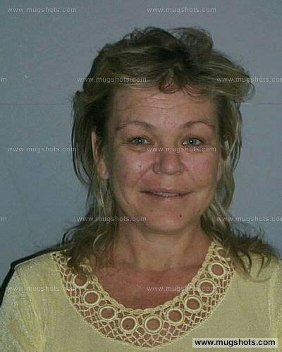 Volusia County Records Mugshots Kem Kelley Mugshot Kem Kelley Arrest Volusia County Fl