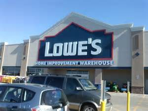 Home Improvement Stores Near Me by Lowe S Home Improvement Hardware Stores 800 Warden