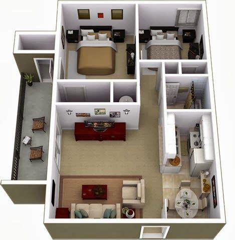 como decorar un salon comedor pequeño rectangular planos salon comedor rectangular