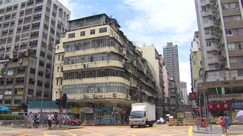 hong kong tiny apartments 547 000 for a parking space in hong kong oct 9 2014