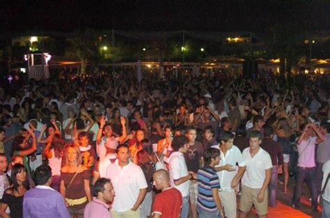 villa papeete prezzi ingresso hotel vicino discoteche cervia hotel ingresso discoteca