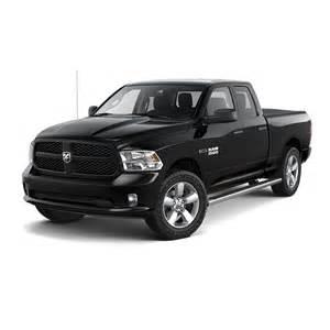 new ram trucks for sale in prosser wa ram truck inventory