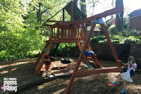 backyard adventures of iowa backyard adventures des moines backyard adventures of iowa