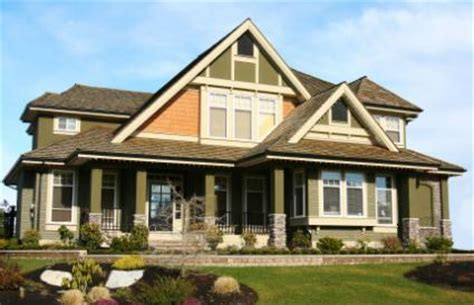 feng shui ideas for your home's exterior color   lovetoknow