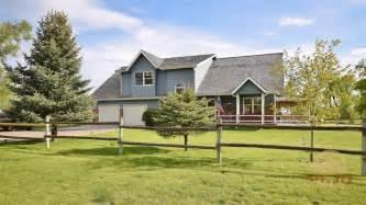 homes for montana montana homes for taunya fagan real estate