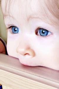 Baby Biting Crib Baby Refuses Crib Sleeping Here S What To Do