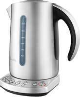 breville comfort kettle coffee tea espresso shopstyle australia