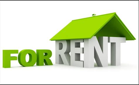 Dallas Real Property Records With Expert Property Management Dallas Rentals Lease Faster