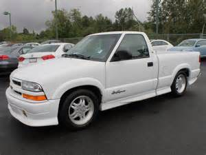 2000 Chevrolet S10 Xtreme 2000 Chevy Xtreme For Sale Html Autos Weblog
