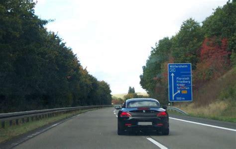 schotten scheune dortmund fotos a45 aschaffenburg dortmund 3