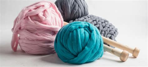 how to start a new of yarn knitting blogs arm knitting by vs