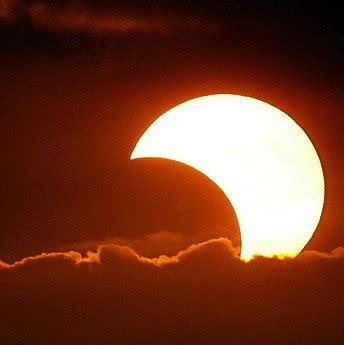 golocalprov   solar eclipse over rhode island