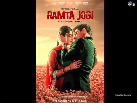 download film genji vs rindaman full ramta jogi full movie download governor teaches ga