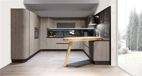 arredamenti improta cucine arredamenti improta