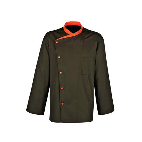 veste cuisine bragard veste de cuisine juliuso bragard manches longues tenues de cuisine
