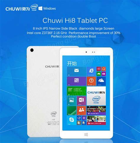 install windows 10 chuwi hi8 chuwi hi8 intel z3736f quad core 8 inch dual boot tablet