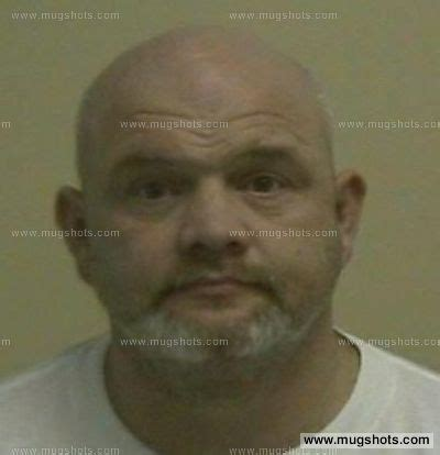 Murphy Nc Arrest Records Terry D Owenby Mugshot Terry D Owenby Arrest