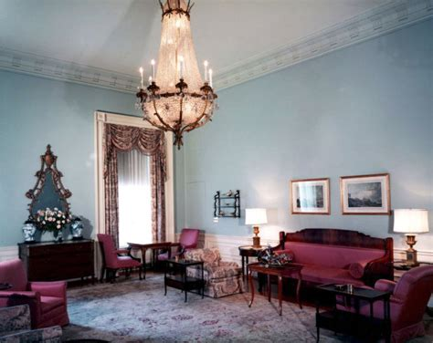 white house treaty room white house treaty room 28 images treaty room white house museum treaty room