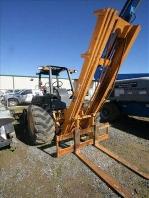 tool truck equipment rental for 28 images forklift