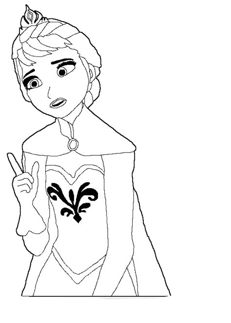 free frozen dot to dot coloring pages desenhos do frozen para colorir desenhos do frozen para