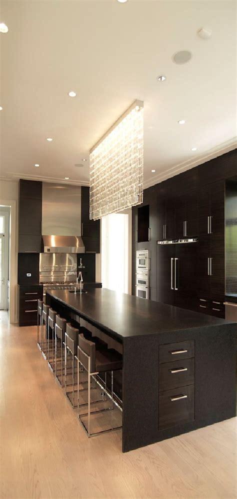 kitchen island design ideas types personalities beyond kitchen bath designers credit houzz photo design divine