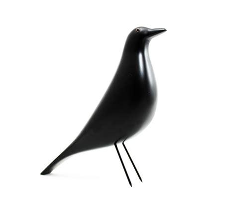 Modern Furniture And Home Decor vitra eames house bird