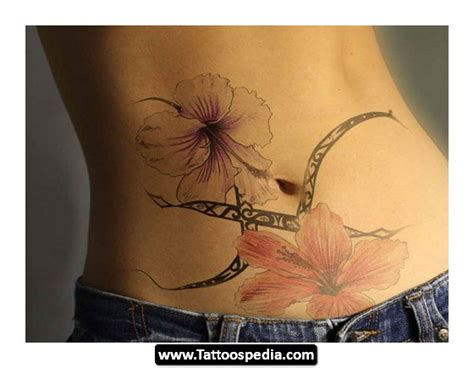 tummy tuck scar tattoos tattoos for tummy tuck scars tattoospedia