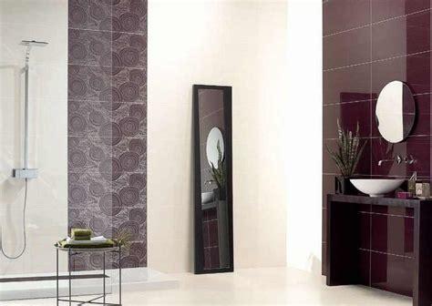 küchenfliesen berlin dekorierte badezimmer gt jevelry gt gt inspiration f 252 r die