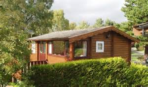 cottages for sale in snowdonia log cabin homes for sale in snowdonia trawsfynydd