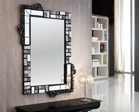 decorar la sala con cosas recicladas salas modernas decoradas con dise 241 os reciclados 45 fotos