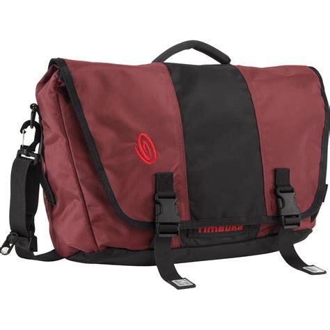 Emerson Tablet Netbook Medium Messenger Bag timbuk2 commute laptop messenger bag medium diablo 269 4 6061