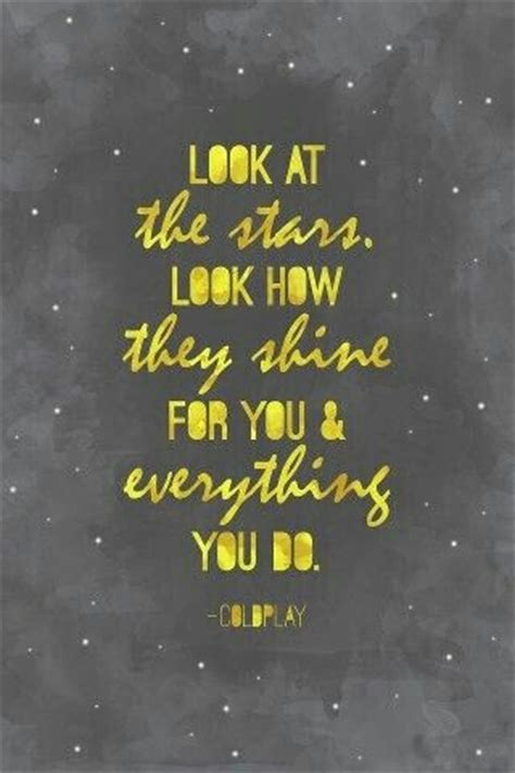 coldplay lyrics yellow quotes coldplay yellow quotesgram