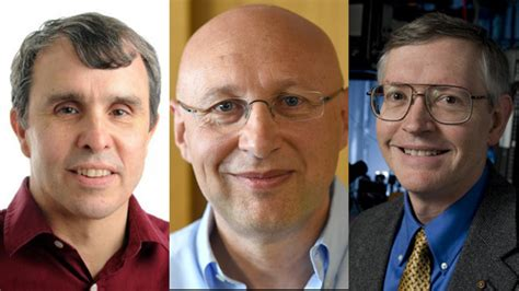 ahok nobel prize super microscope earns trio nobel chemistry prize