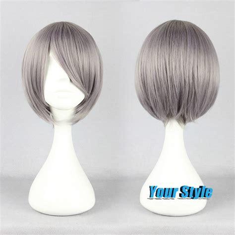 haircut express rakowiecka opinie kupuj online wyprzedażowe short haircuts color od