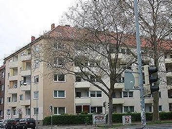 wohnung kaufen hannover privat immobilien zum kauf in s 252 dstadt hannover