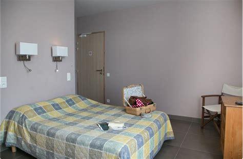 chambre pmr chambre pmr hotel vue mer yeu chambres d hotel 224 port