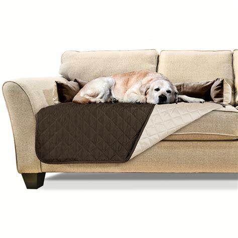 furhaven pet bed furhaven sofa buddy pet bed furniture cover ebay