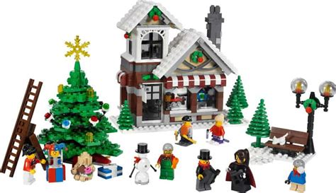 Design Your Own Bathroom make your own lego christmas ornaments and impress your