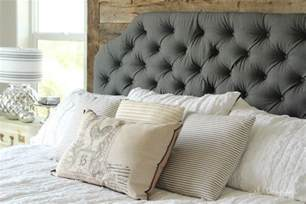 Home Depot Wall Stickers how to make an upholstered headboard girl inspired