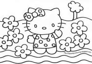 hello coloring pages hello coloring pages