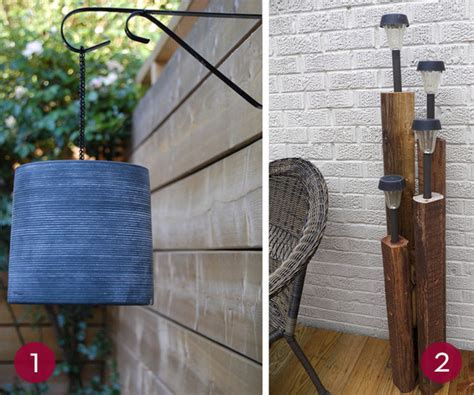 roundup 8 easy outdoor lighting projects 187 curbly diy design community