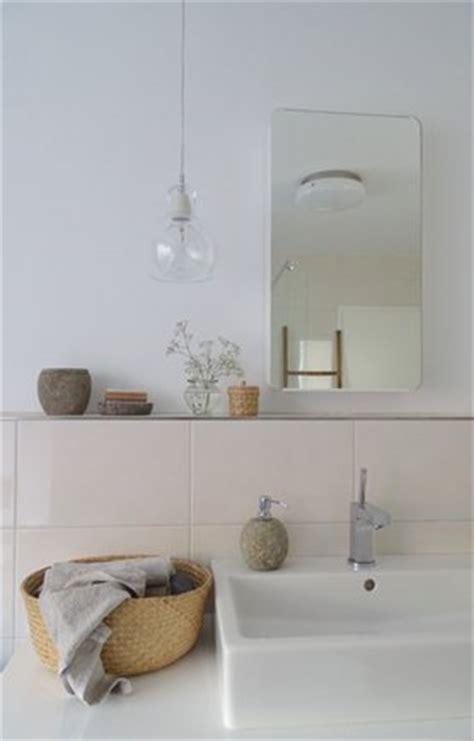 bad deko ideen die sch 246 nsten badezimmer deko ideen